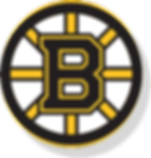 Bruins Academy.png