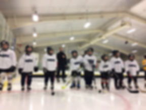 7+ Learn to Play Hockey.JPG