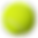 yellow ball for website.png