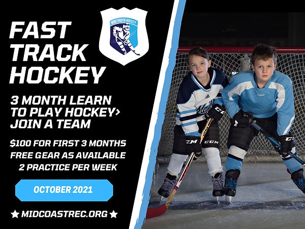 Fast Track Hockey.jpg
