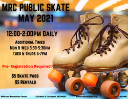 May Public Skate (1)