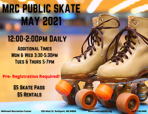 May Public Skate (1).png