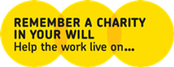REMEMBER A CHARITY logo.png