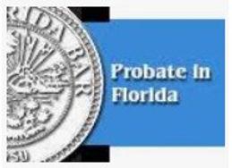 FL Probate brochure image.jpg