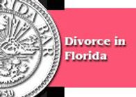 pamphlet-divorceinflorida.jpeg