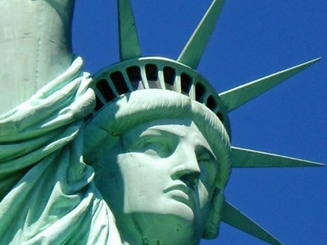 UK and USA Lawyers & Legal Systems