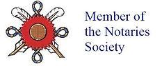 Member of the Notaries society.jpg