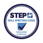 STEP - will-writing-logo.jpg