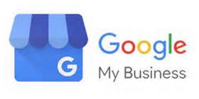Google my business.PNG