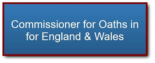 attorney-notary -Commissioner for Oaths-