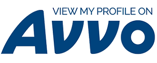 View my profile on AVVO.png