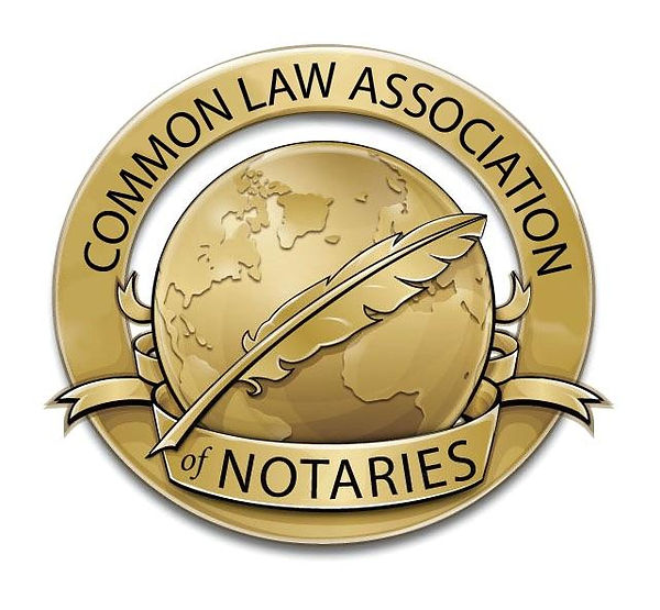 CLAN_logo - Common Law Association of No