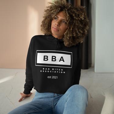 bad-bitch-association-crop-hoodie.jpg