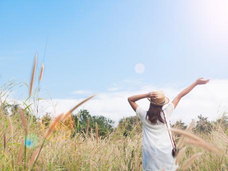Hiperventilação e hipoventilação: entenda a diferença