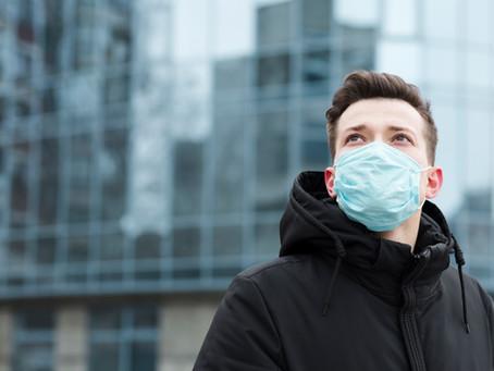 Entenda como funcionam os ventiladores pulmonares e como utilizá-los em casos de insuficiência respi