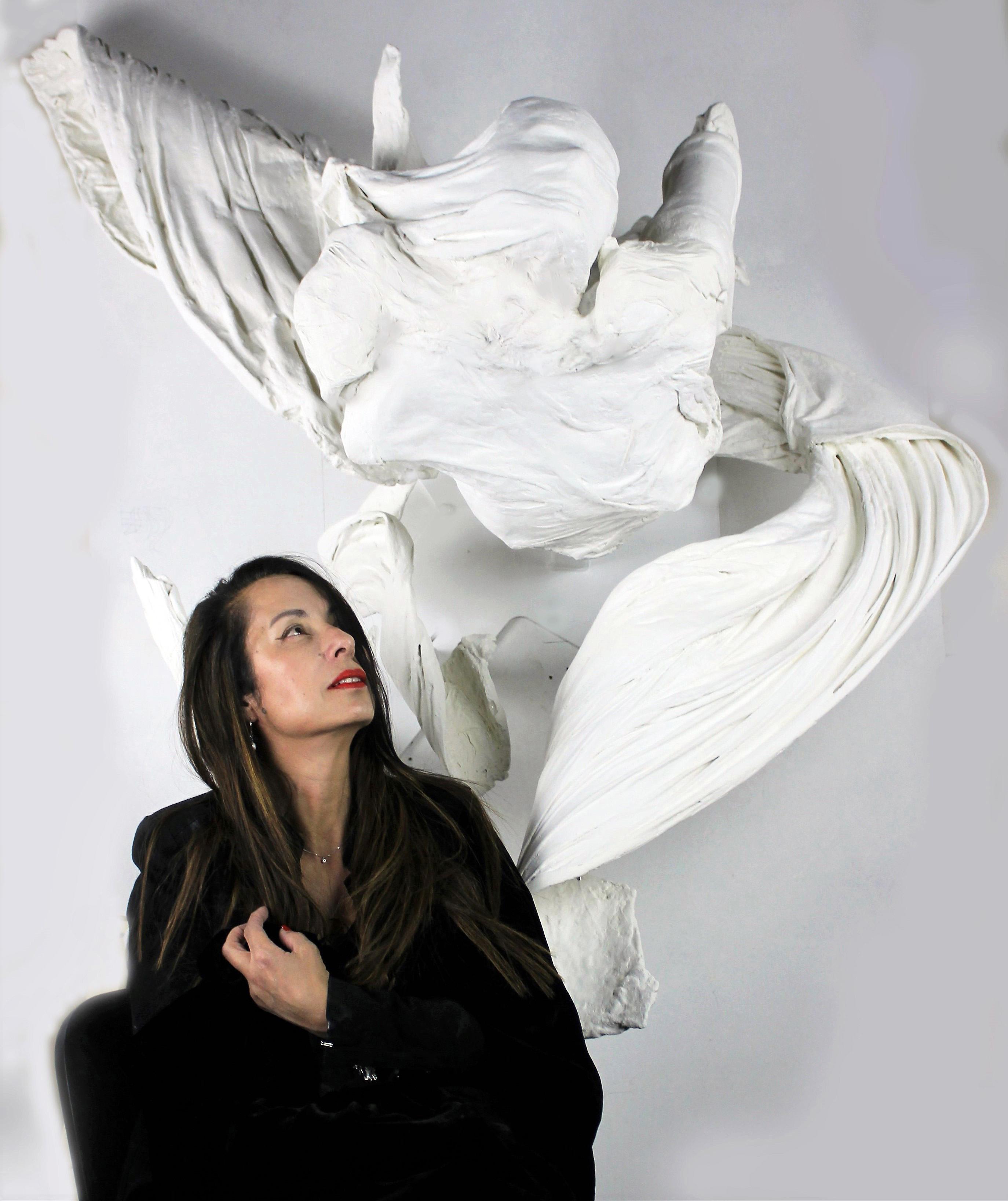 Jasmine Pradisitto