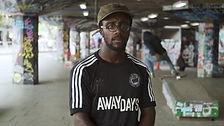Alex Evans London Videorapher Personal Projects