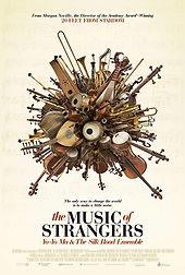 Music of Starangers.jpg