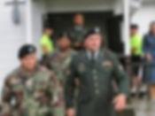soldiersofconscience-200x150.jpg