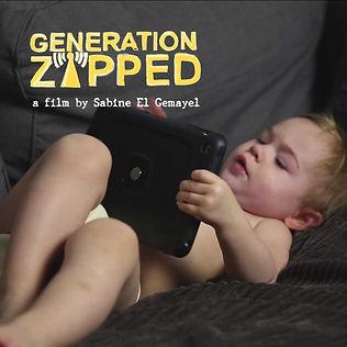 GenerationZapped.jpg