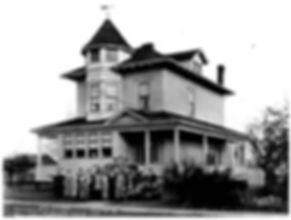 Garden House 1925_Page_3.jpg