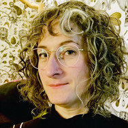 Meet Lorelei Amato of 1403 Artspace