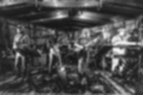 Great American Trainwreck (3).jpg