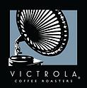 Victrola - Logo - Full Color.png