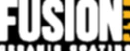 FUSION-PLUS-logo-white-text.png