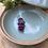 Thumbnail: dread beadie Purple