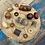 Thumbnail: Dreadlock Sieraden Set Pine