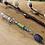Thumbnail: Dreadlock bead Signature