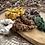Thumbnail: Mega Scrunchie zand