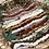Thumbnail: Dreadlock Tube Tribe