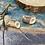 Thumbnail: Houten beads setje