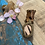 Thumbnail: Dreadbead greek Seapottery