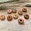 Thumbnail: Gemstone carneool