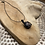 Thumbnail: Ketting Sardonyx