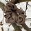 Thumbnail: Mega scrunchie