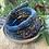 Thumbnail: Dread Spiral Blue