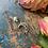 Thumbnail: Dreadlock Beads Zilver 2.0