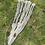 Thumbnail: Dreadlock accentset Mountainrock