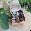 Thumbnail: Dreadlock decoration kit Summer