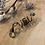 Thumbnail: Dreadlock bead Jewels