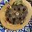 Thumbnail: Set dreadlocks beads Summer