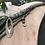 Thumbnail: Dreadwraps Earthy
