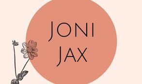 Joni Jax haarbanden logo.jpg