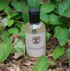 hydrating shampoo raw roots .jpeg