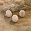 Thumbnail: Gemstone Rozenkwarts