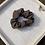 Thumbnail: Mega scrunchie brown